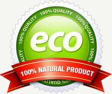 eco